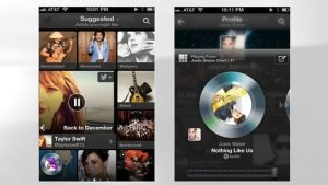 Twitter Goes To Good Morning America To Confirm Twitter #Music, Aiming Straight For The Mainstream  #twittermusic