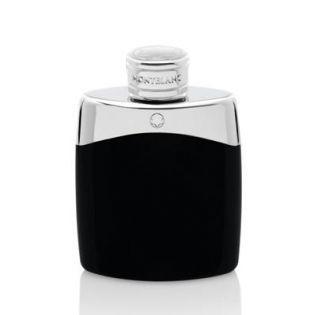 Mont Blanc Legend EDT 50 ml - Erkek Parfümü #parfüm #alışveriş #indirim #trendylodi #moda #style #aksesuar #erkekparfümü #kozmetik #bakım