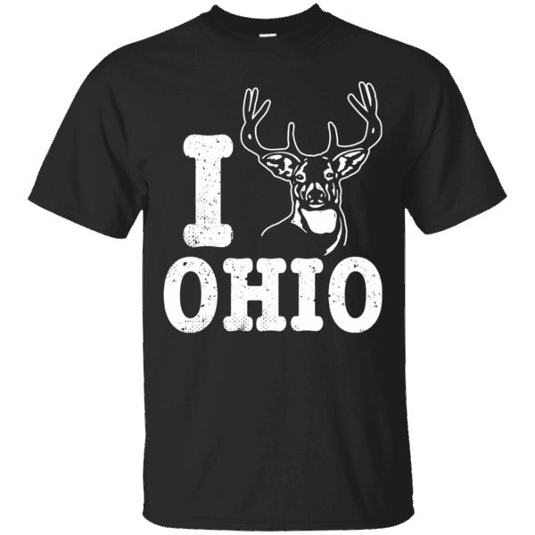 Hi everybody!   I Love Deer Hunting Ohio Outdoors Whitetail Buck Bow Gun   https://zzztee.com/product/i-love-deer-hunting-ohio-outdoors-whitetail-buck-bow-gun/  #ILoveDeerHuntingOhioOutdoorsWhitetailBuckBowGun  #ILoveDeerHuntingOhioBow #Love #Deer #Hunting #Ohio