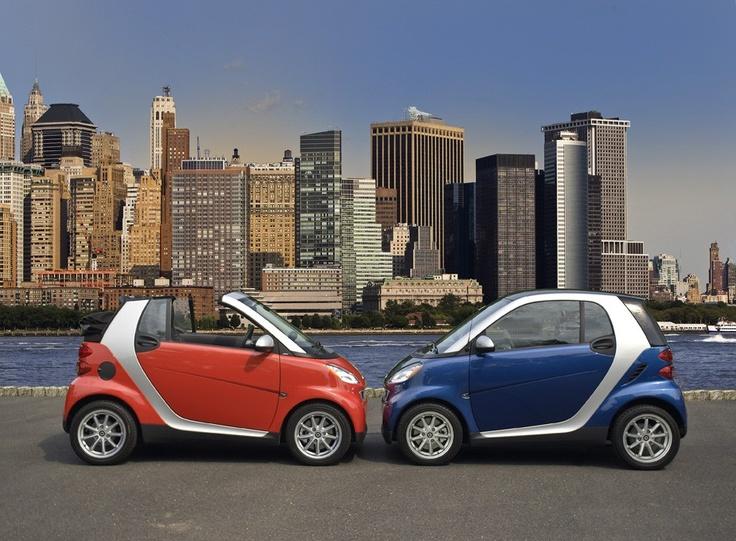 125 best Vehicles images on Pinterest