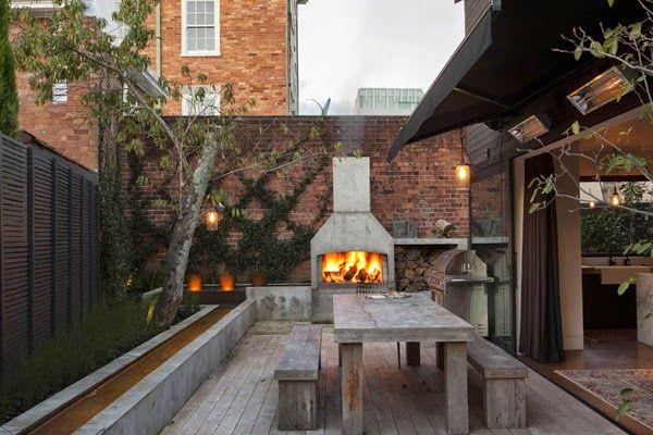 Gelap untuk exterior rumah  Konsultasi desain interior n arsitektur hubungi no WA 081931888924 atau  085235653757 pin BB 30AE2EEC atau  via email pesandesainrumah@gmail.com