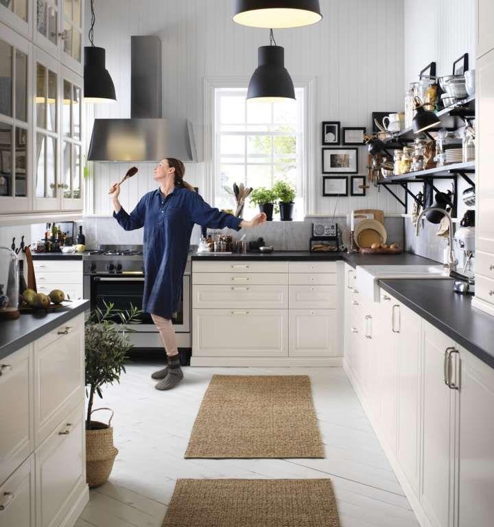 17 mejores ideas sobre ikea cuisine catalogue en pinterest ...