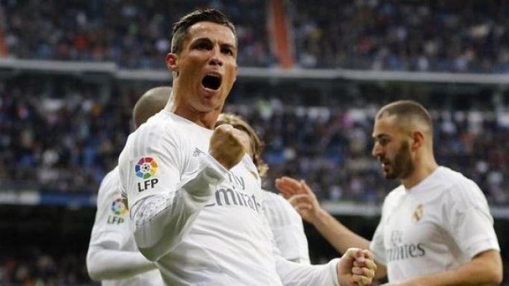 """Harika Esprileri ile Birbirinden Komik ve Eğlenceli 7 Ronaldo Capsi """"Harika Esprileri ile Birbirinden Komik ve Eğlenceli 7 Ronaldo Capsi""""  https://yoogbe.com/caps/harika-esprileri-ile-birbirinden-komik-ve-eglenceli-7-ronaldo-capsi/"""