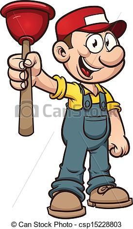 Our Plumbers are qualified and licensed with good knowledge about dealing with all kinds of Gas Leaking Services, #BlockedDrainsCleaning, Hot Water Systems, Leaking Tap & Toilet Repairs Services.  We carry each and every tool along with spares that are required for resolving the problem. Our extensively trained professionals being highly knowledgeable provide repairing and installation solutions for Toilets and Cisterns in Adelaide.