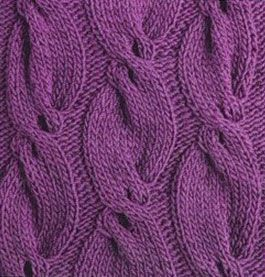 fat-cables-knitting-stitch