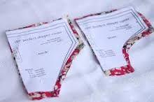 Afbeeldingsresultaat voor moldes para sapatinhos de tecido em tamanho natural para imprimir
