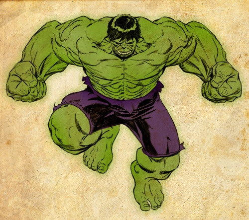 Free Comic Book Day Hulk Heroclix: 130 Best Images About Incredible Hulk On Pinterest