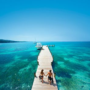 Sandals Montego Bay INSIDER TIP: Make sure you take your camera - you can't get enough of the incredible views!