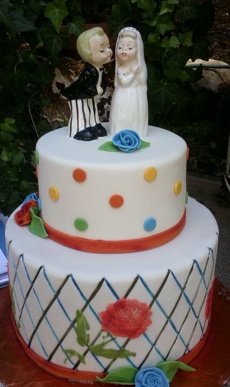 best wedding cakes san francisco bay area 49 best events by simply events bay area images on 11679