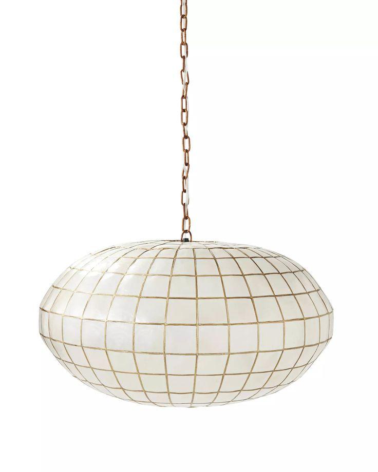 capiz globe chandeliercapiz globe chandelier i know we. Black Bedroom Furniture Sets. Home Design Ideas