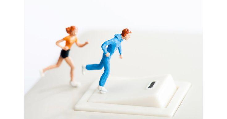自己嫌悪は「のびしろ」の証し ネガポジ変換の効果 |WOMAN SMART|NIKKEI STYLE