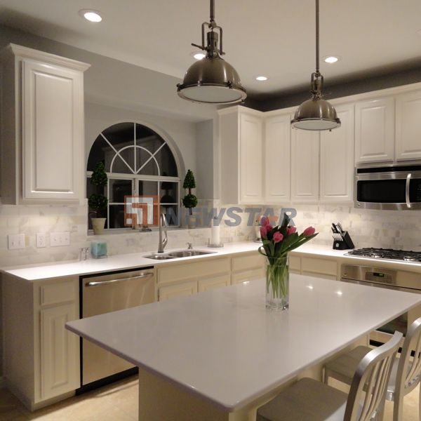 56 Best Precut Granite Countertops Images On Pinterest Dressing Tables Granite Countertop And
