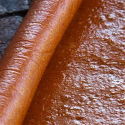 Apricot Leather | Yummy | Pinterest | Recipe, Fruit roll and Fruit ...