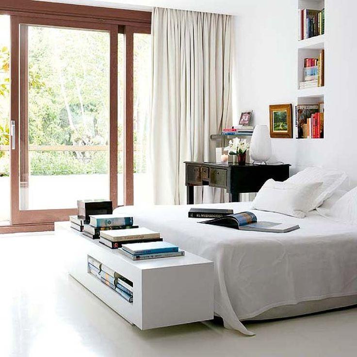 Mejores 10 imágenes de Muebles pie de cama en Pinterest | Buscando ...