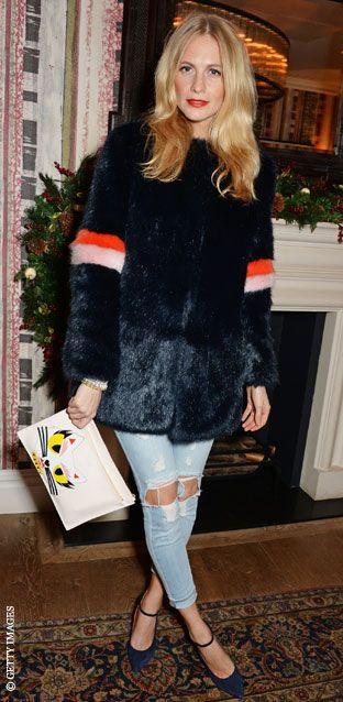 Poppy Delevingne http://www.stylebook.de/fashion/Poppy-Delevingne-578345.html