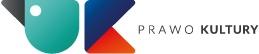 Serwis PRAWO KULTURY. Opis zakresu praw użytkownika i stosowania wolnych licencji.