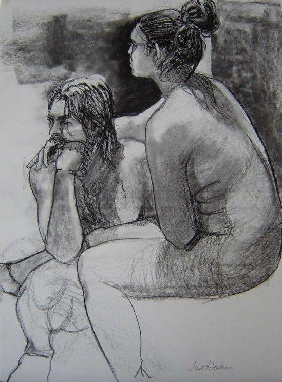 Trish Harding