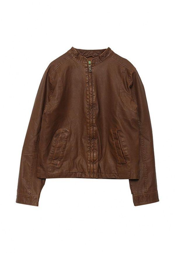 Кожаные куртки,куртки из искусственной кожи #Верхняя одежда, Детская одежда, Для мальчиков, Одежда, обувь и аксессуары