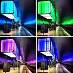 HafenCity & Hamburgliebe – Teil 2 mit tollen Tipps & Bildern von Typisch Hamburch