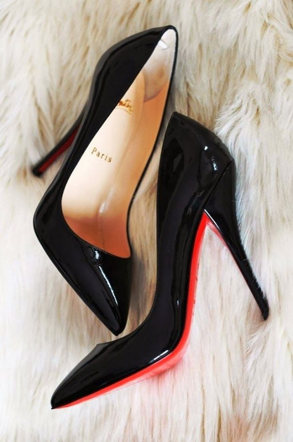 christian louboutin cinderella shoes giveaway high heel shoes with red soles
