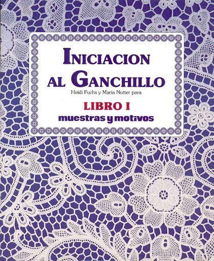 203 Best Crochet - picasa web albums images | Crochet ...