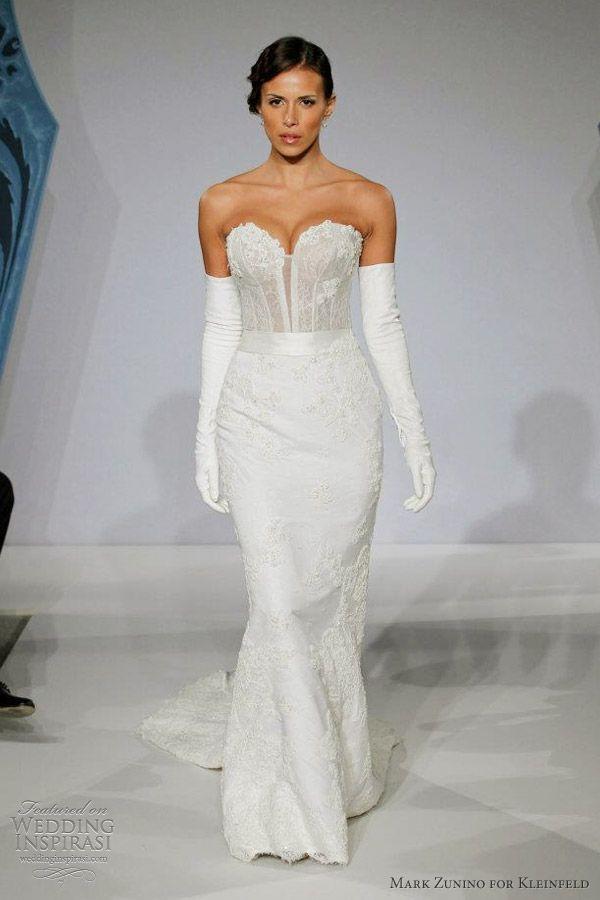 Kleinfelds Prom Dresses | Wedding Gallery