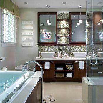 bathroom lighting advice. olson bathroom contemporarybathroom lighting advice 1000 images about architecture candice master