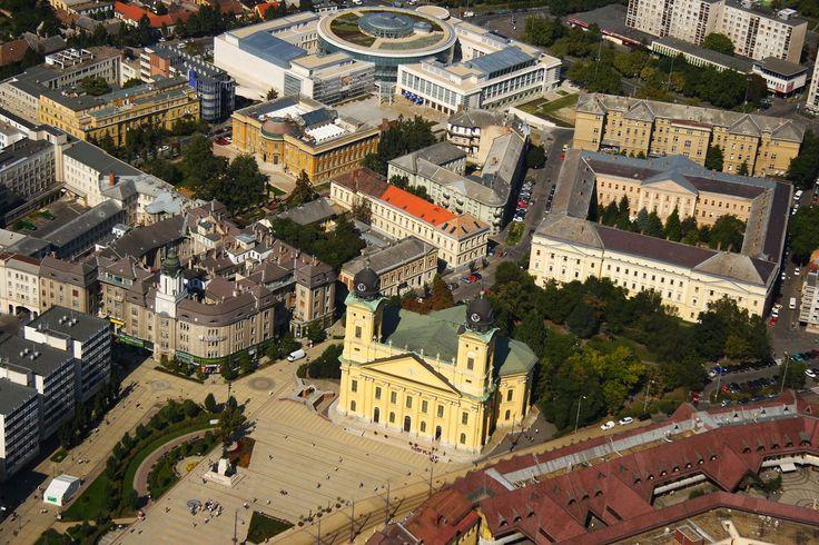Hotel Lycium Debrecen légifelvétel.jpg (1280×853)