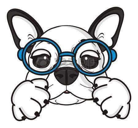 82 best bulldog frances images on Pinterest | Doggies, Bulldog ...