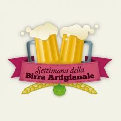 Settimana della Birra Artigianale 2014 La Birra Artigianale torna protagonista dal 3 al 9 marzo