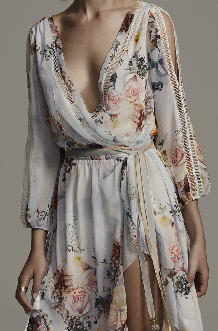 best dresses images on pinterest casual wear evening gowns and