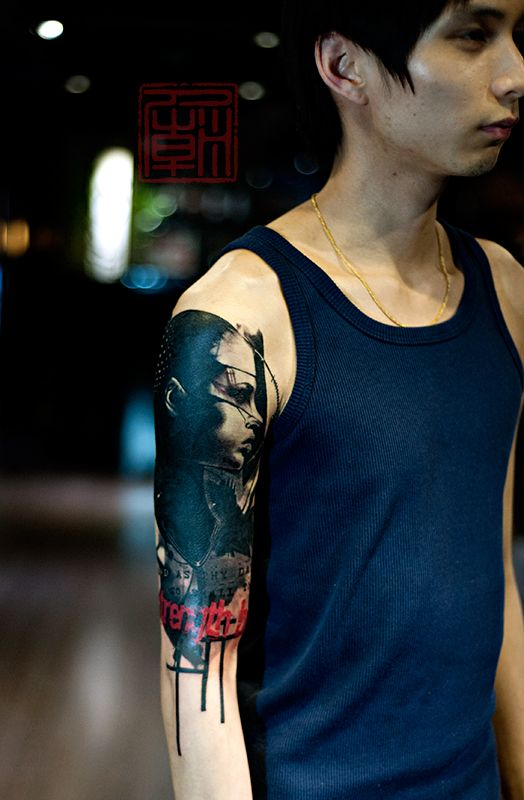 Weh-Sing-Jamie-Tattoo-Temple-Hong-Kong_websm   Tats ideas ...