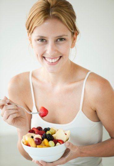 dieta kapuściana jadłospis - dni 3, 4, 5 - Dieta kapuściana JADŁOSPIS NA 7 DNI - ofeminin