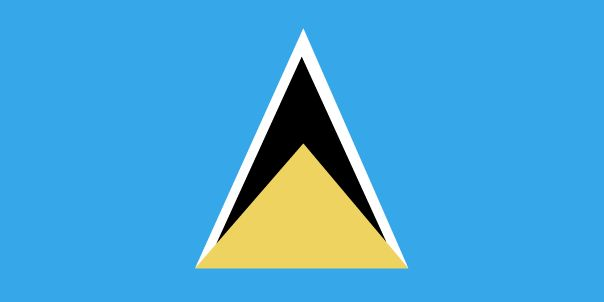Geography of Saint Lucia: Read this article to learn information about the island country of Saint Lucia. Learn about Saint Lucia's history, government, economy, geography and climate from Geography at About.com.