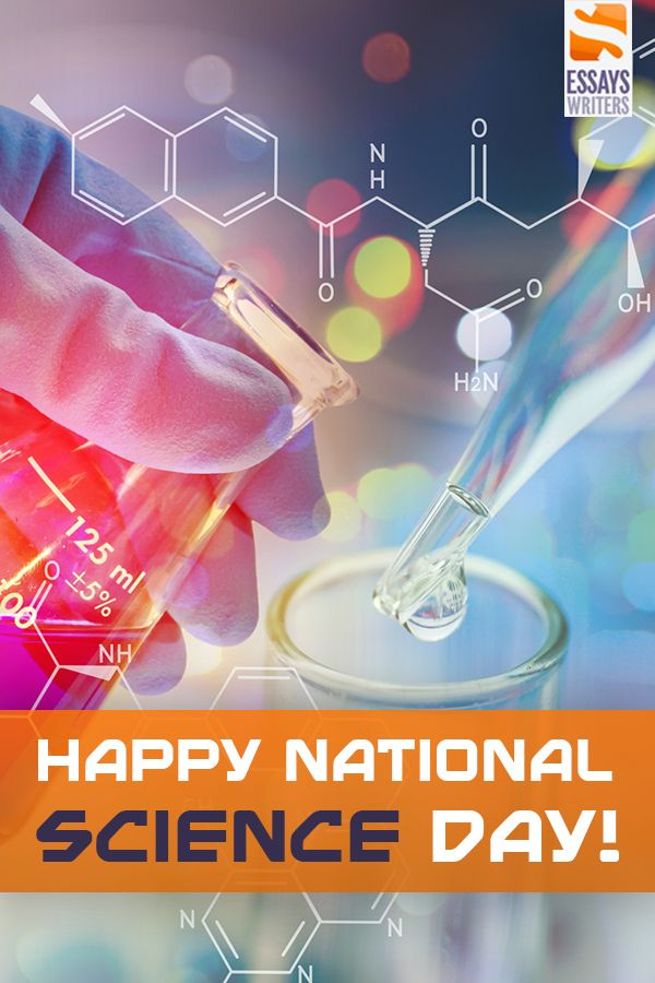 """Happy National Science Day 2018! On tis day C.V.Raman discovered the """"Raman Effect"""". It is celebrated to commemorate his remarkable achievement in science. #ScienceDay #students #celebrations #observations #worldnews"""