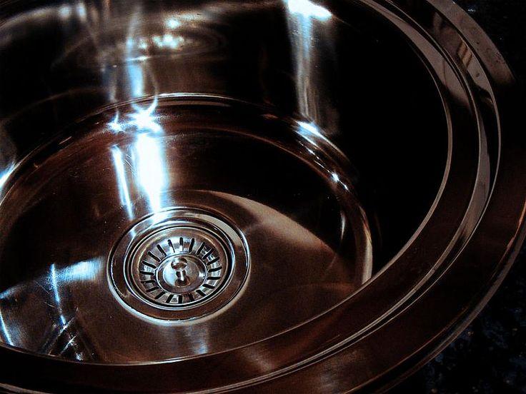 Fényesítsd mosogatód liszttel!   NOSALTY – receptek képekkel