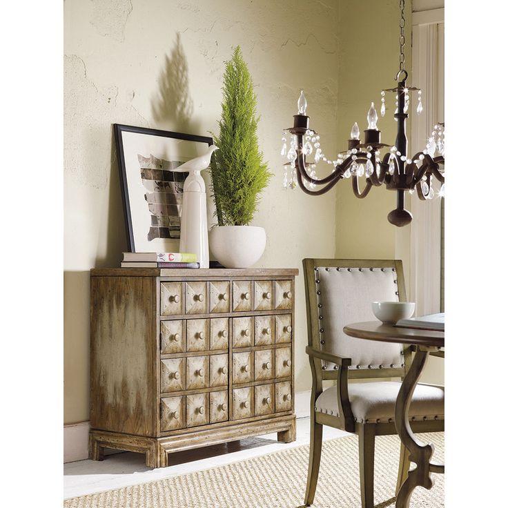 23 Charming Beige Living Room Design Ideas To Brighten Up: 23 Best Light Fixtures Images On Pinterest