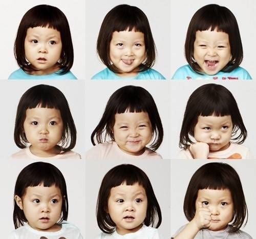Choo Sarang is full of smiles and laughter in making film for 'allo&lugh' | http://www.allkpop.com/article/2014/04/choo-sarang-is-full-of-smiles-and-laughter-in-making-film-for-allolugh