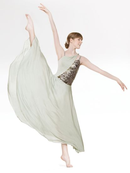 0b385d53a Revolution Dancewear