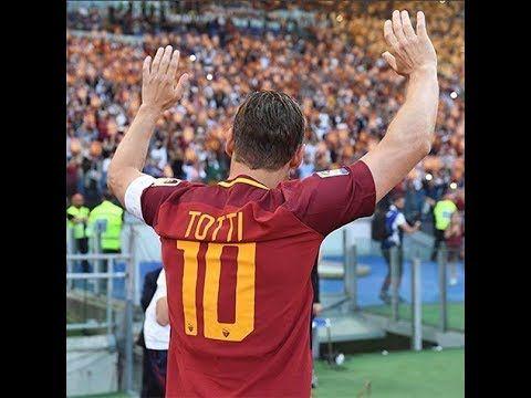 Francesco Totti diventa opinionista tv: ecco dove lo vedremo nella pross...