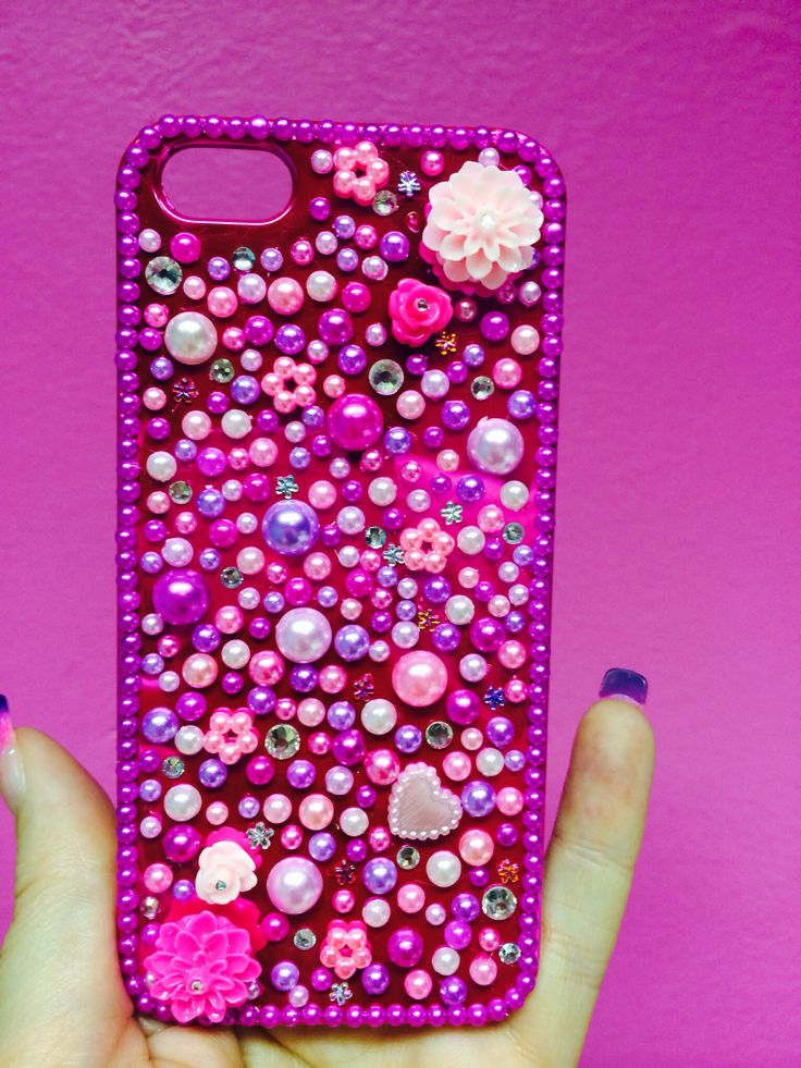 Homemade iphone case gallery for Homemade iphone case