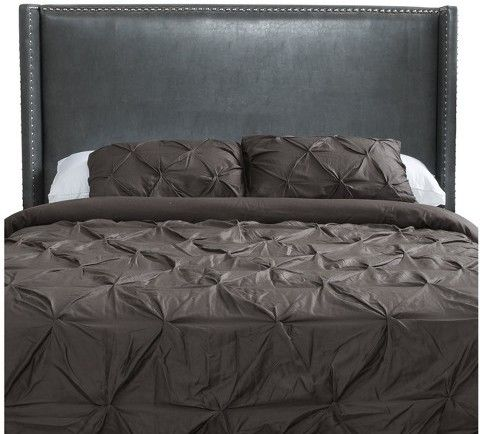 Armory King/ Cal King Headboard - Christopher Knight Home