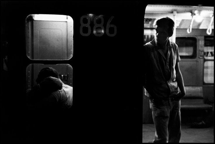 NYC15445.jpg (1055×704)