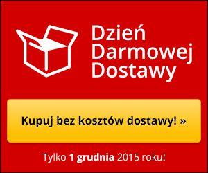 #ddd #dziendarmowejdostawy #ddd2015