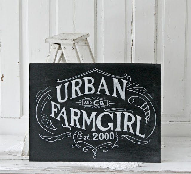 Top 25 Ideas About Urban Farmgirl: Just Some Of My Pics