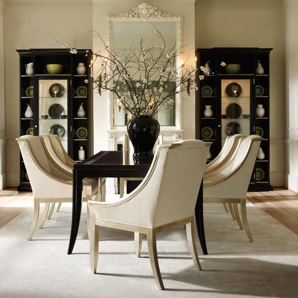 47 Best Caracole Furniture Images On Pinterest Caracole