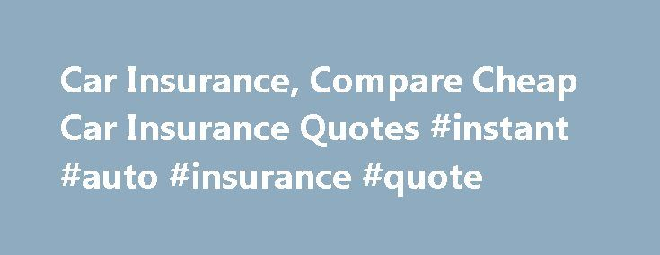 Clearcover Car Insurance Quotes Features: 17 Best Insurance Quotes On Pinterest
