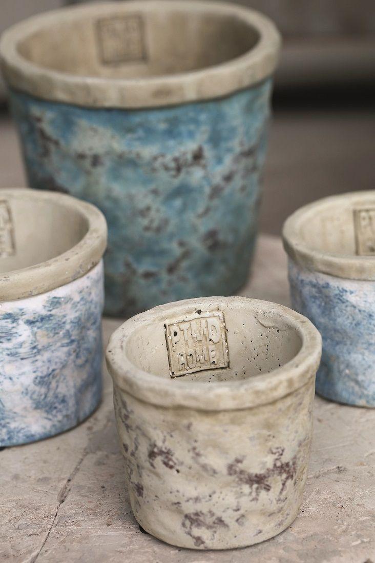 Spring pot PTMD #ss2017 #ptmd #pottery #spring