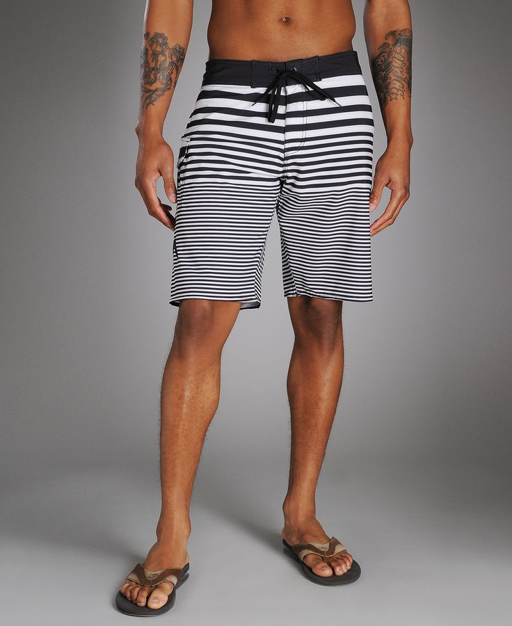 #RVCA going up swim trunks... must have for all guys!