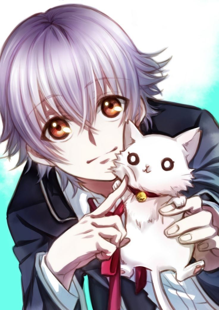 K Anime Character Poll : Best k project images on pinterest